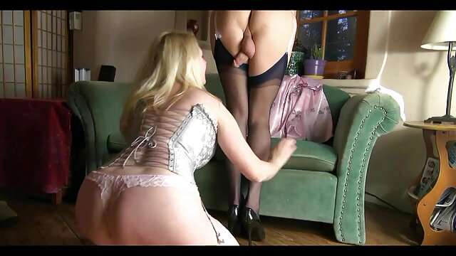 Hot sexy asses