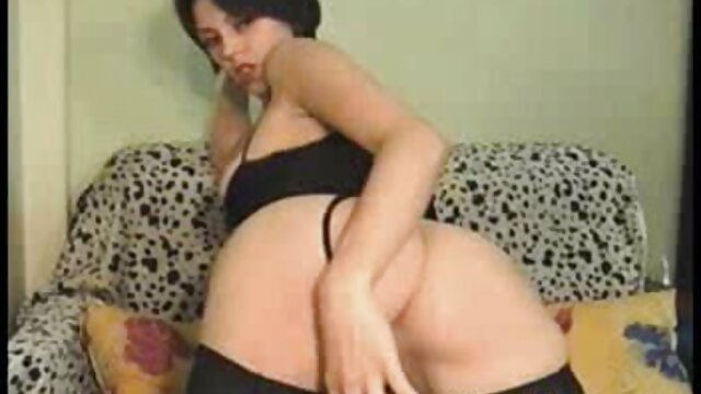 Black Bad asian porn selingkuh Girls Vol. 6