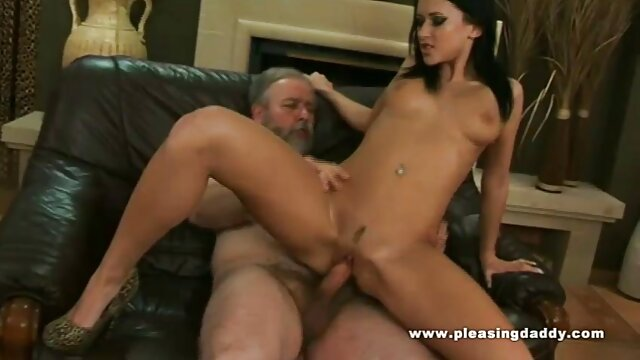 Adriana Chechik-Muse Episode 5 situs bokep asian sex diary (2020))