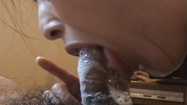 BDSM Hard shame ripped and bokep asian sexdiary synchronized by: